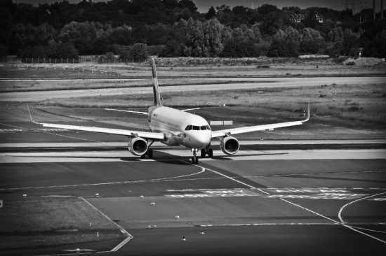 vuelo 513 desaparición