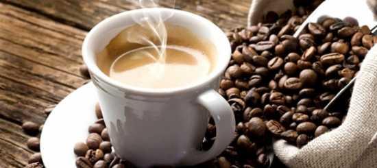 cafe de civeta