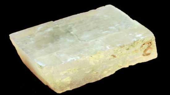 Cristal Alderney