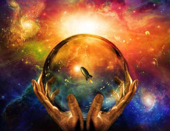 exoterismo y esoterismo, diferencias
