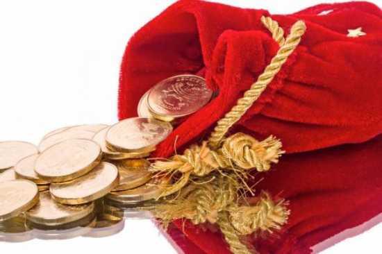 ritual de las 7 monedas fortuna