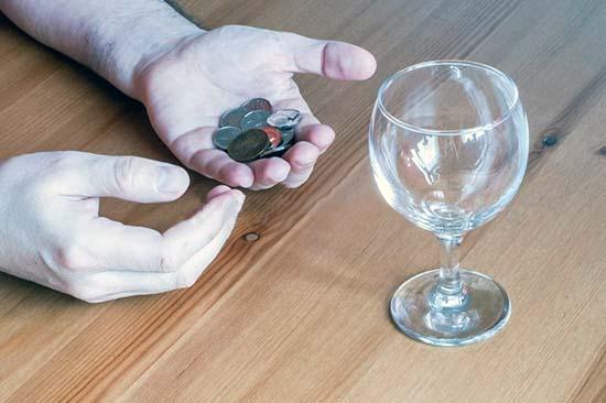 ritual de las 7 monedas para la fortuna