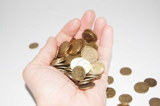 ritual de las 7 monedas abundancia