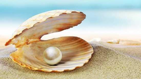 poderes esotéricos de las perlas