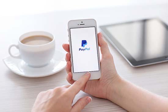 tarot PayPal económico